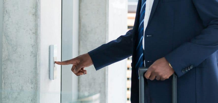 Traction vs. Hydraulic Elevators: Which is Right for Your Building?