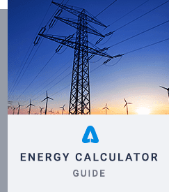 Energy Calculator